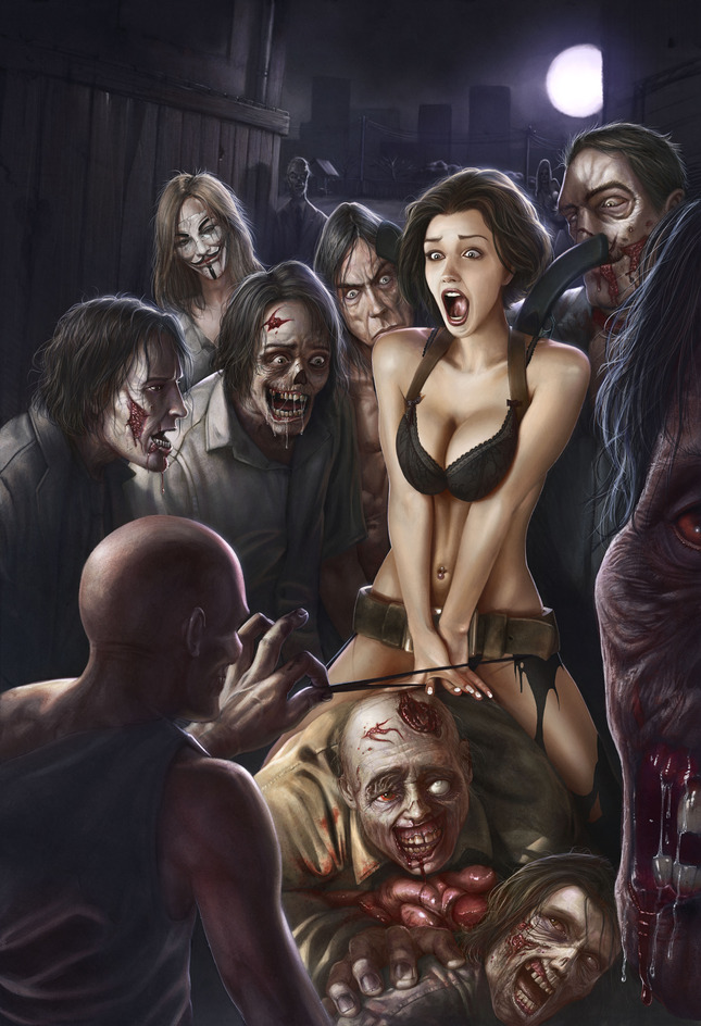 large_Hungry_zombies_by_Rafater.jpg
