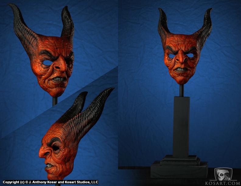 Jaxx Artwork by J. Anthony Kosar