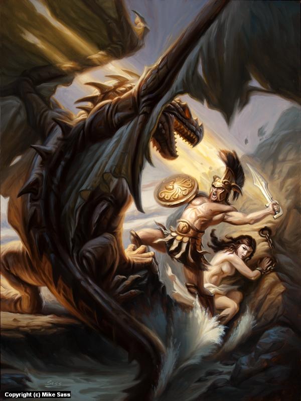 The magic of dragons part 1 and 2 legendado ptbr - 1 1