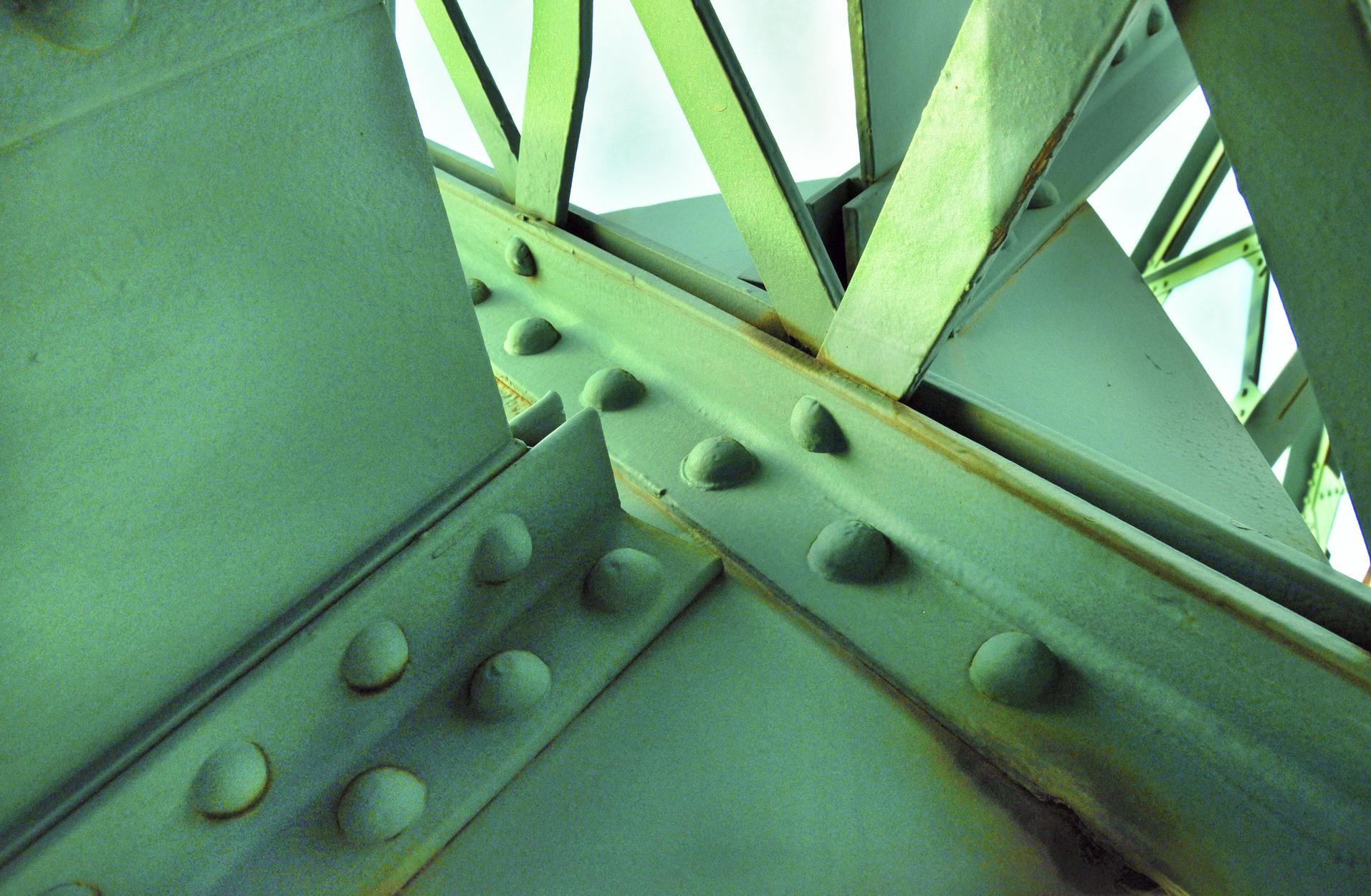 Angles Above Artwork by Leslie Jordan