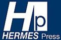 Hermes Press Logo